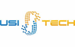 USI-Tech